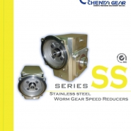 stainless-worm-gear-speed-reducers.pdf_page_1